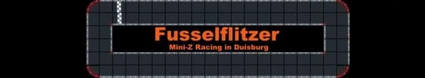 Fusselflitzer